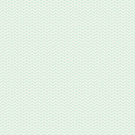 Vektor des nahtlosen hübschen abstrakten Hintergrunds mit feinen Farben Vektorgrafik