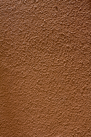 tawny: scratchy orange wall texture