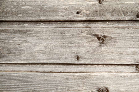 weathered: old weathered pinewood board