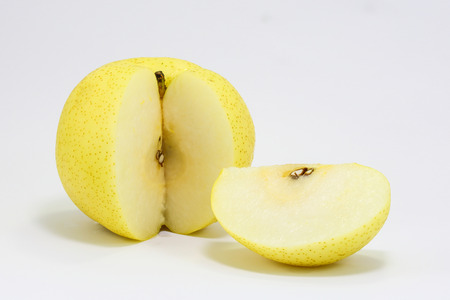 pyrus: Asian pear Chinese pear Korean pear Japanese pear Japanese Apple Pear Taiwanese pear sand pear Pyrus pyrifolia