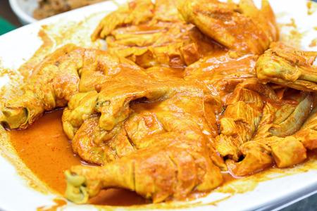 kabab: Marinated Chicken for Kebab tikka kabab grill