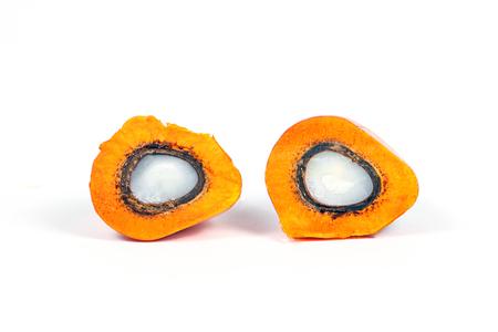 Lpalme Obst reife ganze Produkte Lebensmittel Standard-Bild - 81491567