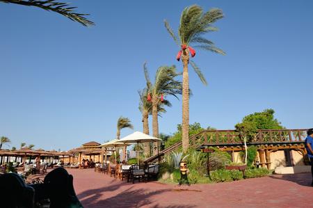sinay: Hotel. Sharm-El-Sheikh. South Sinay. 02 july 2014