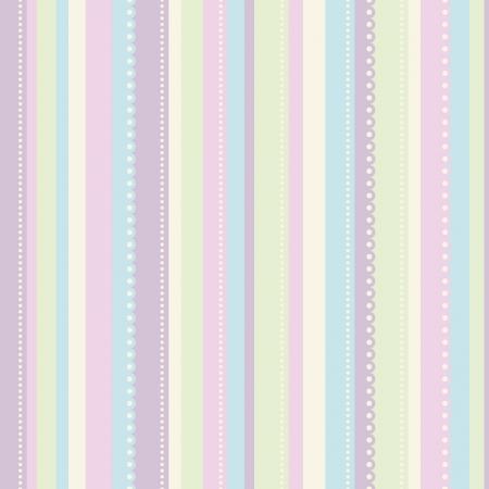 wallpaper: seamless stripes pattern