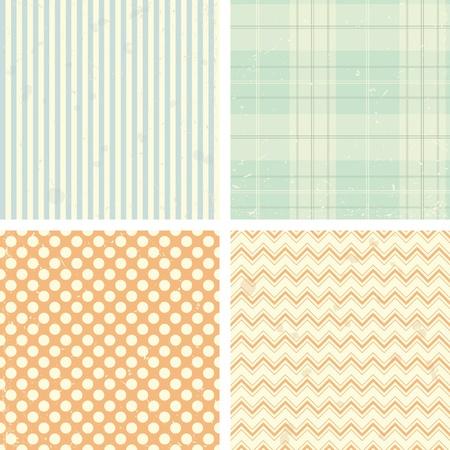 seamless patterns 版權商用圖片 - 22096803