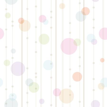 seamless pattern 版權商用圖片 - 22150684