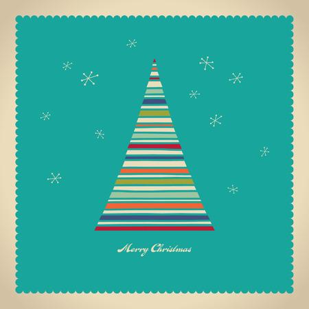 christmas cards: christmas card
