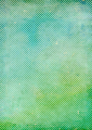 outworn: grunge abstract background
