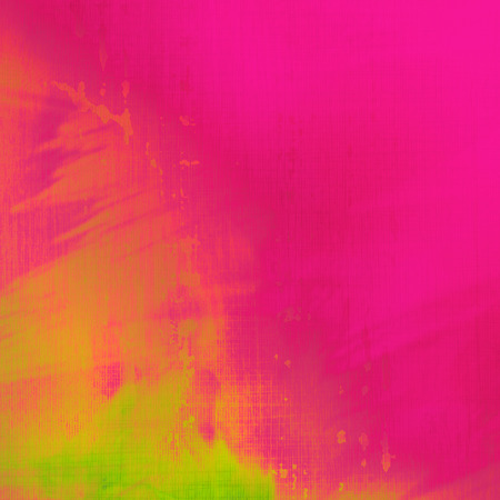 abstract neon background photo