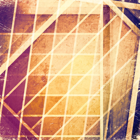 outworn: abstract grunge background