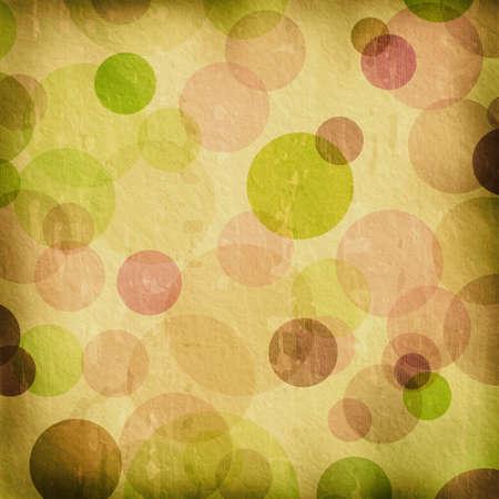 blotchy: grunge background
