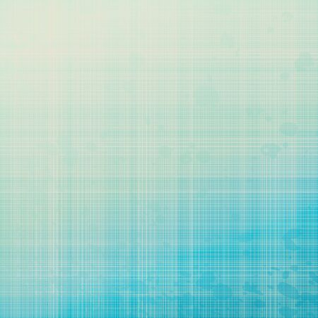 template vector background