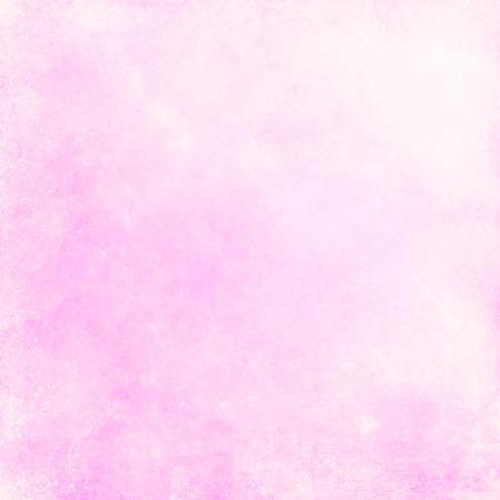 blotchy: Pastel soft background