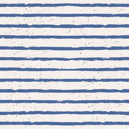 stripes pattern: seamless stripes pattern