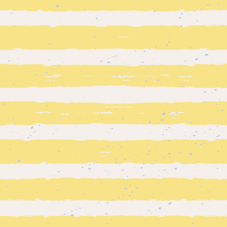 seamless stripes pattern 版權商用圖片 - 50151739