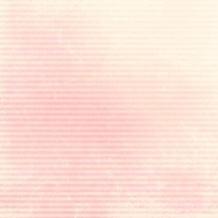 dirty girl: pastel grunge background Stock Photo
