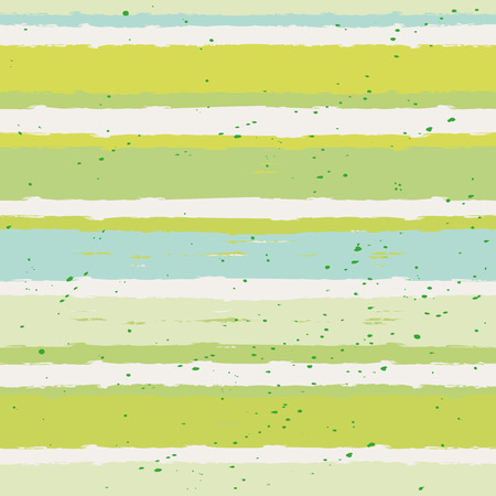 stripes: seamless stripes pattern