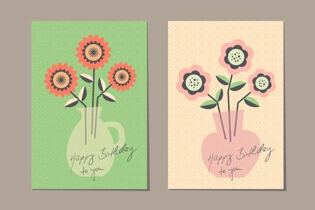 greeting: Greeting Cards