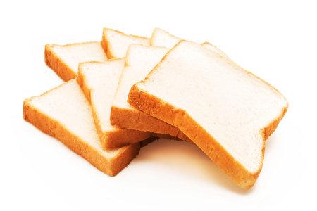 slide bread, slide white bread ,whole wheat with whole grain bread.