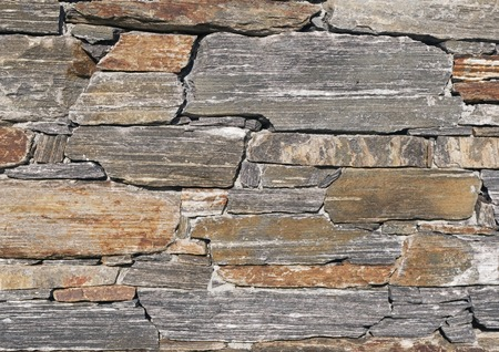 solidity: stone wall texture