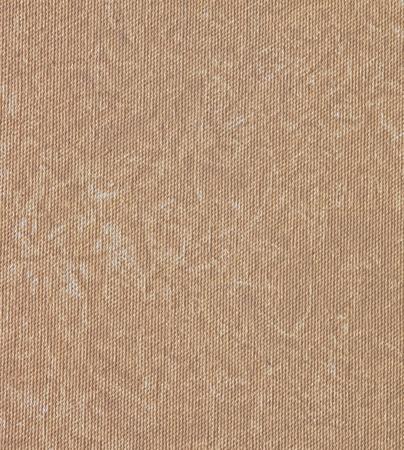 Brownish paint background.