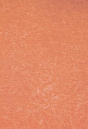 Light pink paint background. Stock Photo
