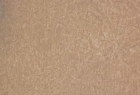 brownish: Brownish paint background.