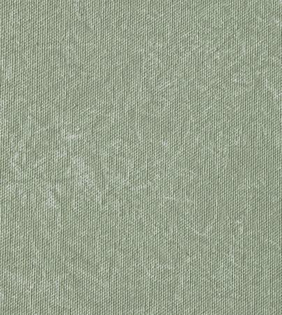 gray nature paint  background. photo