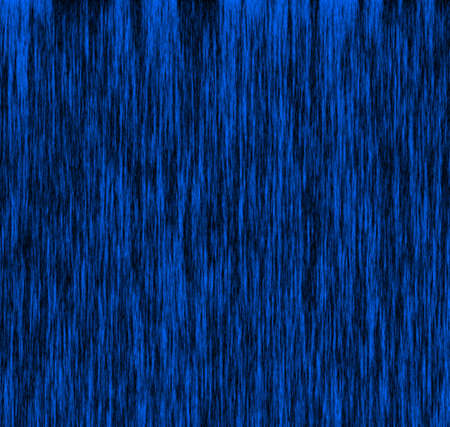 black blue abstract background  Stock Photo - 13300880
