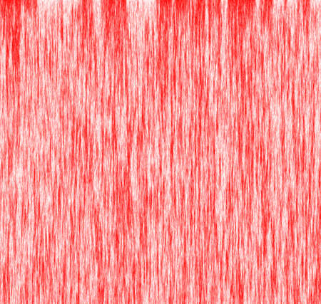 red abstract background Stock Photo - 13300959