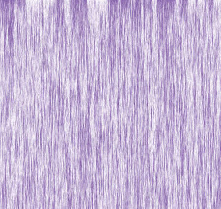 purple abstract background Stock Photo - 13300888