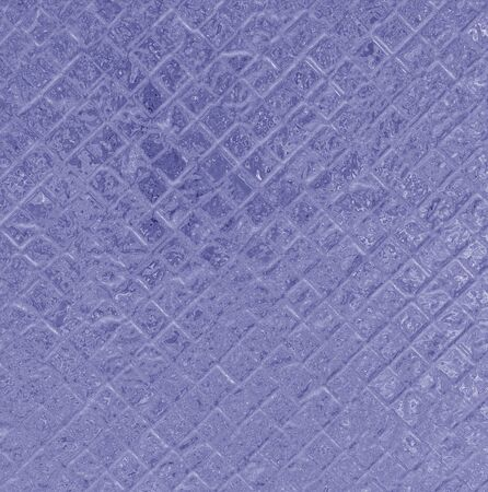 purple abstract background  photo