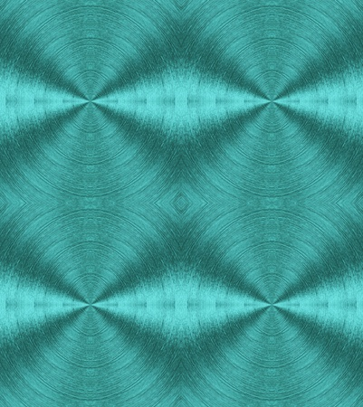 bluegreen: blue-green abstract background from yarn