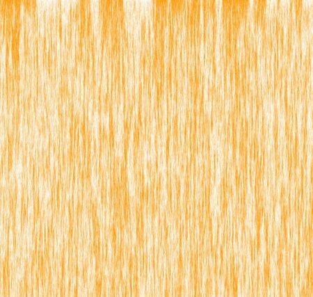 orange abstract background Stock Photo - 13300881