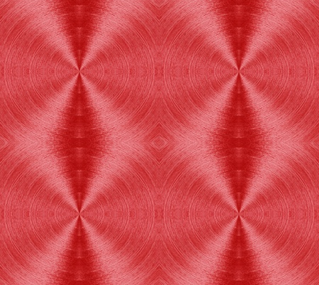 red abstract background photo