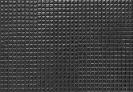 Dark Tiled Background