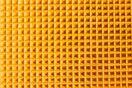 Gold tile background Stock Photo - 13320458