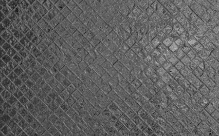 dark abstract background  photo