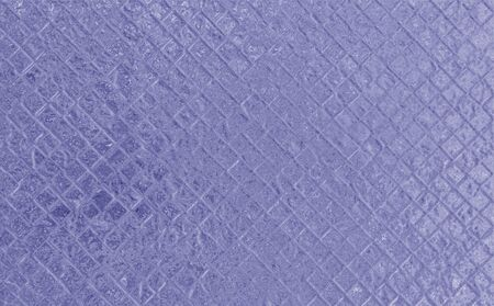 abstract background from tile mosaic photo