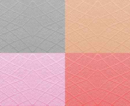 collection color pastel for background   photo
