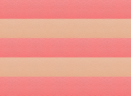 collection color pastel for background Stock Photo - 13320539