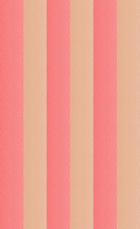 collection color pastel for background Stock Photo - 13320546