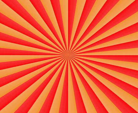 colorful abstract background, retro Stock Photo - 13328368