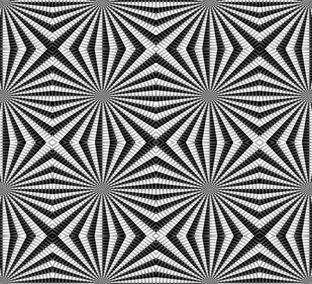abstract background with texture , geometry Stock Photo