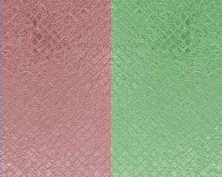 collection color background from tile mosaic Stock Photo - 13768849