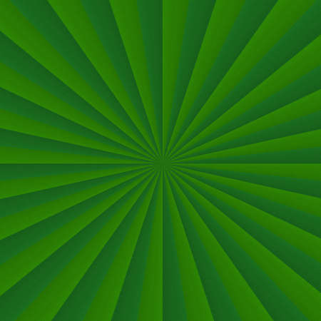 colorful abstract background, green background  photo