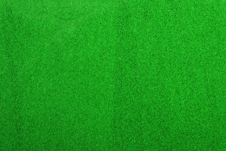 Green Cork background  Stock Photo - 13840780