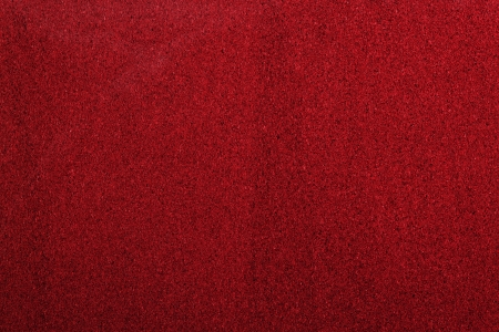 Red Cork background Stock Photo - 13840779