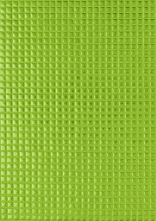 green wall background photo
