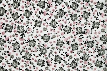rose background, seamless design pattern